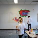 DSC05858_graffiti_verschwinden