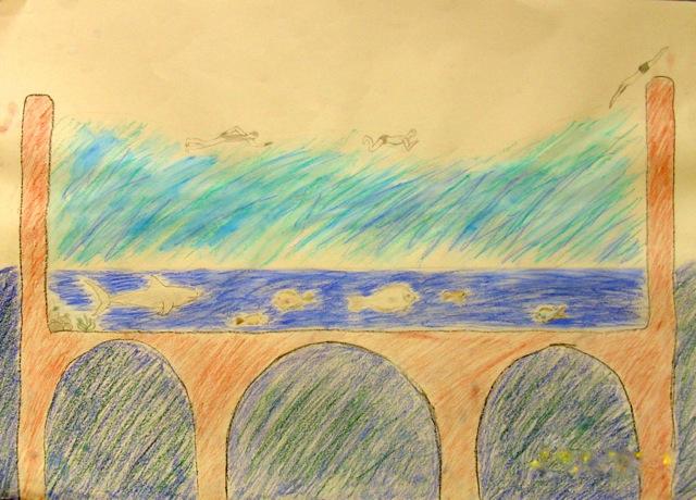 WU-Kurs 9 Alte Brücke Wettbewerb DSCI0358