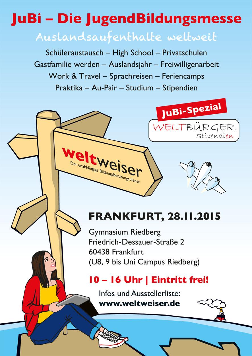 Flyer_JUBi_Frankfurt_A5_2015