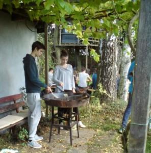 DSC08240_grill_e1