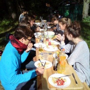 DSC08242_tafel_e1