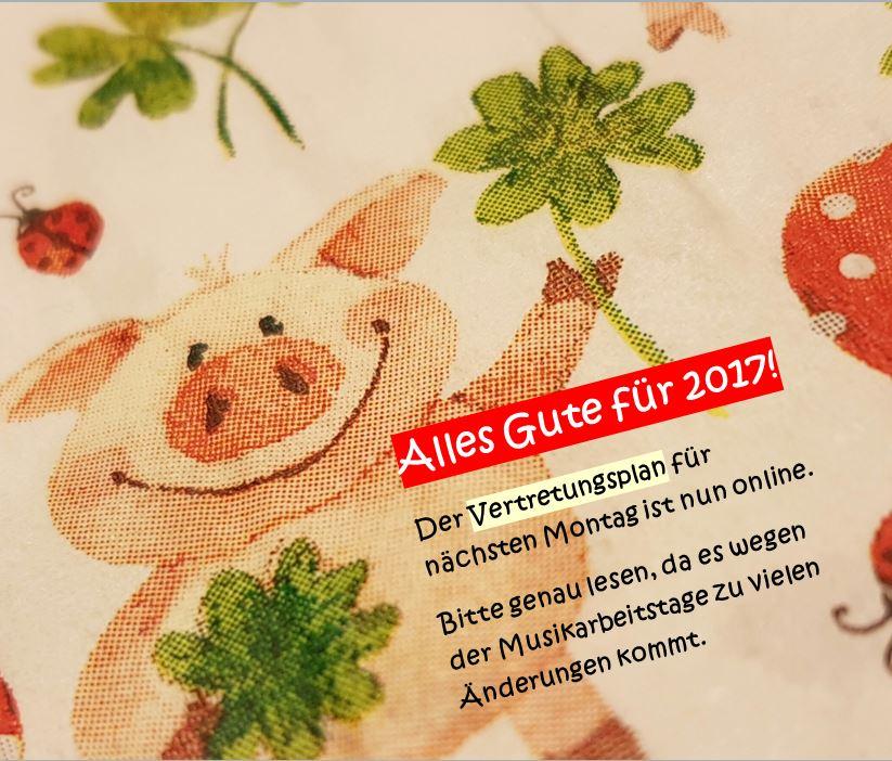 info-2017