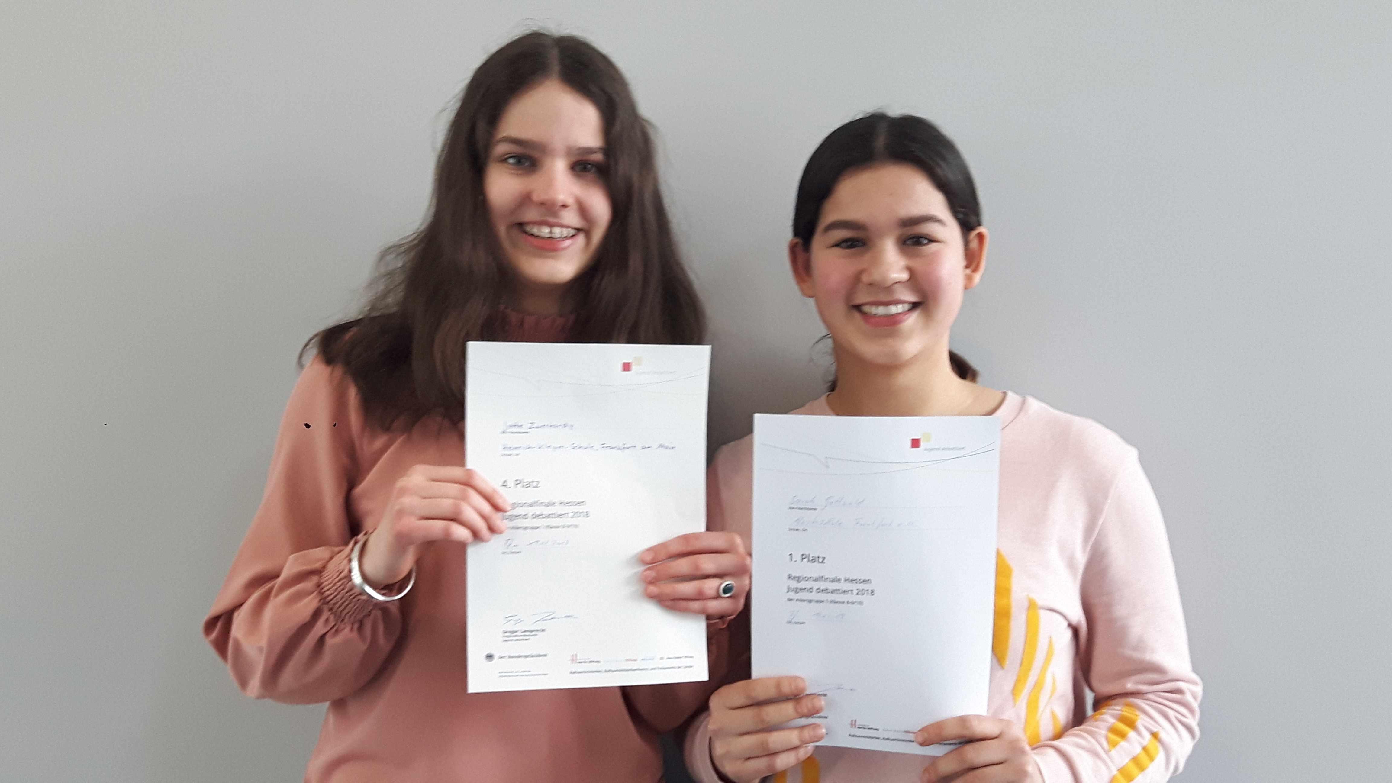 https://infos.musterschule.de/wp-content/uploads/2018/02/Sarah-Jette-neu.jpg