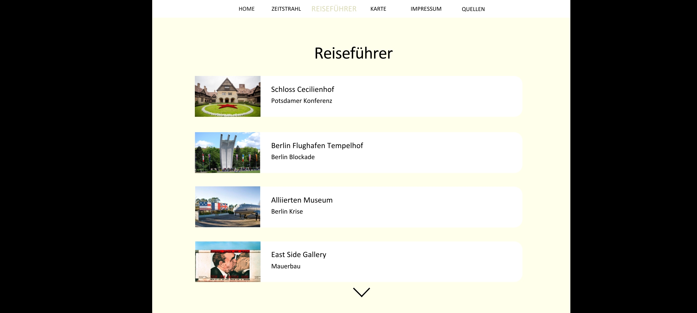 Reiseführer1