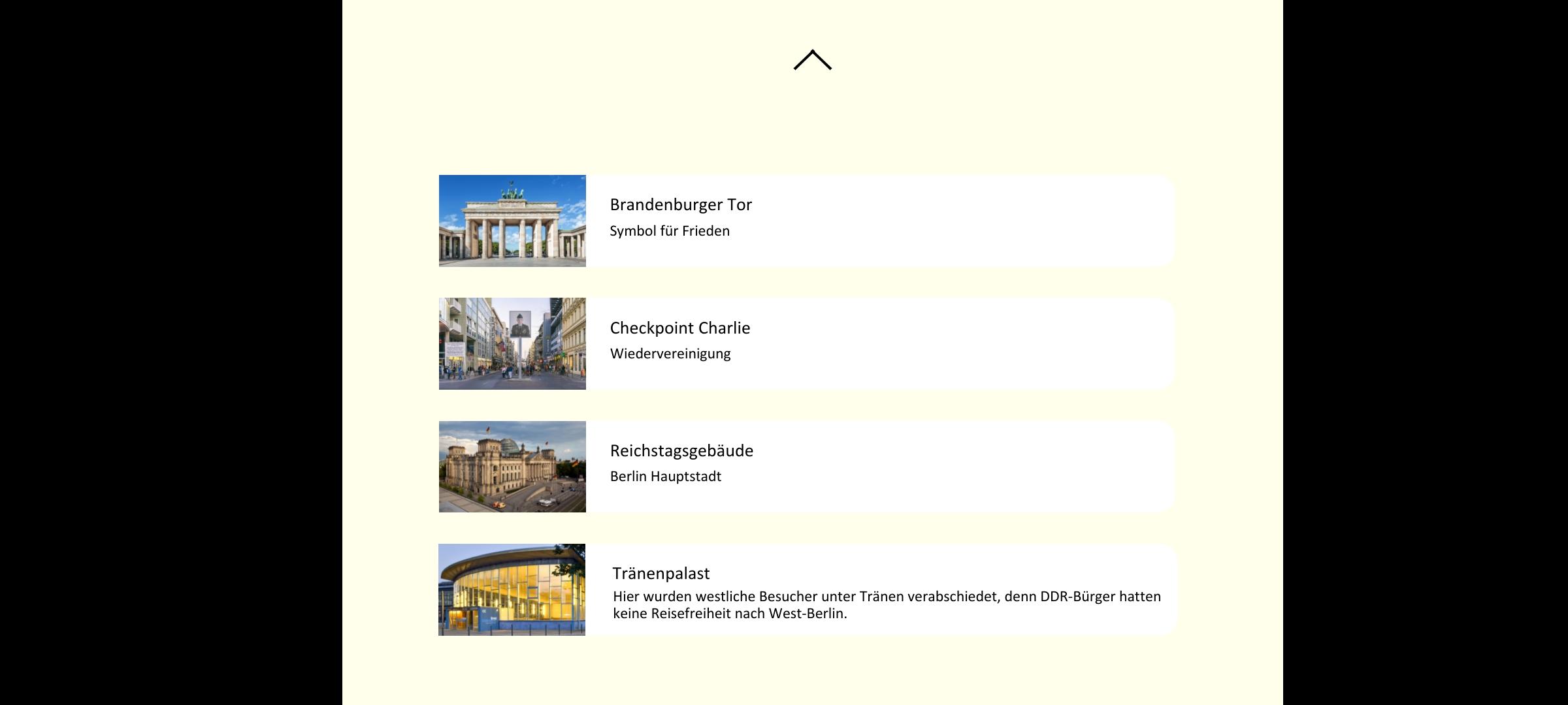 Reiseführer2