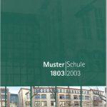 Festschrift 2003